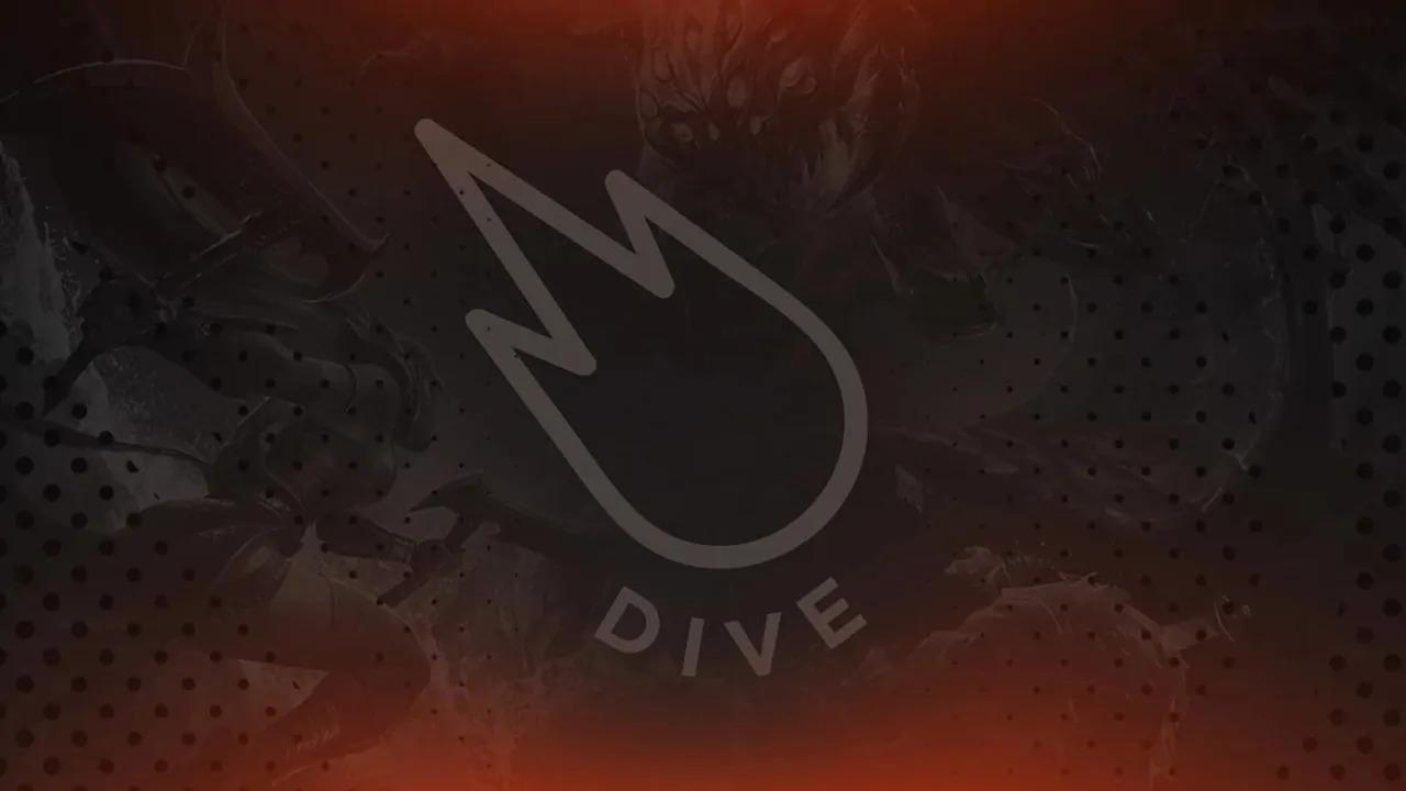 Twitter verso il mondo degli eSports, ecco la partnership con Dive Esports thumbnail