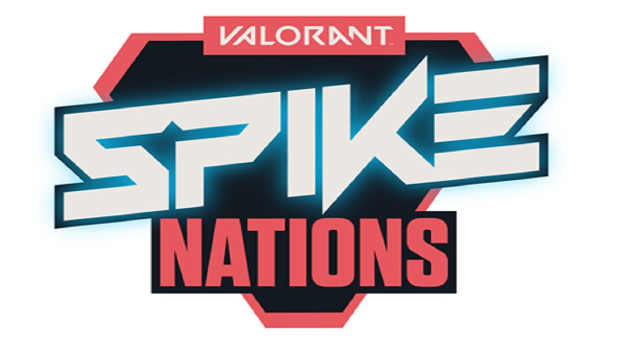 Valorant-Spike-Nations-Tech-Princess