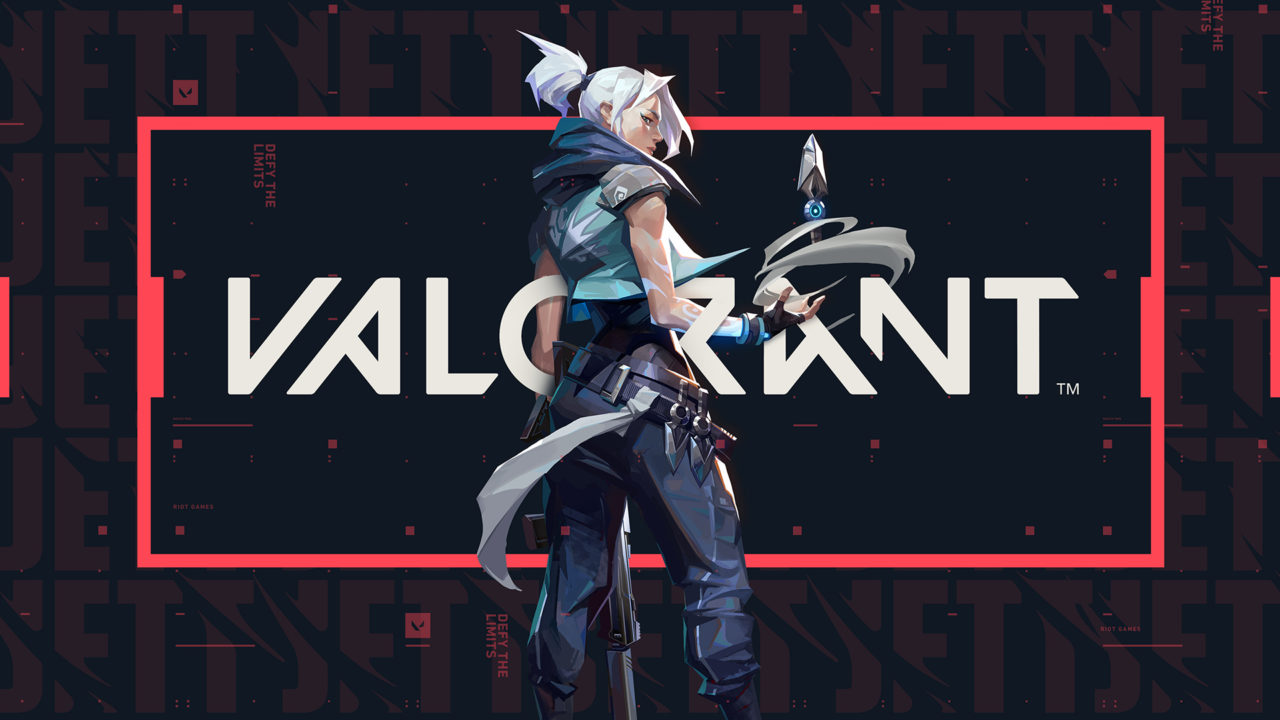 Twitch e Riot Games annunciano il Valorant Spike Nations thumbnail