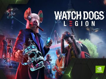 Watch-Dogs-Legion-GeForce-Now-Tech-Princess