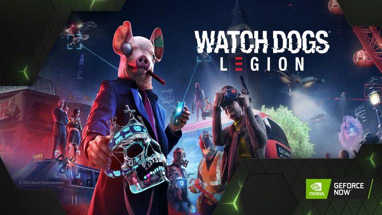 Watch-Dogs-Legion-GeForce-Now-Tech-Princess