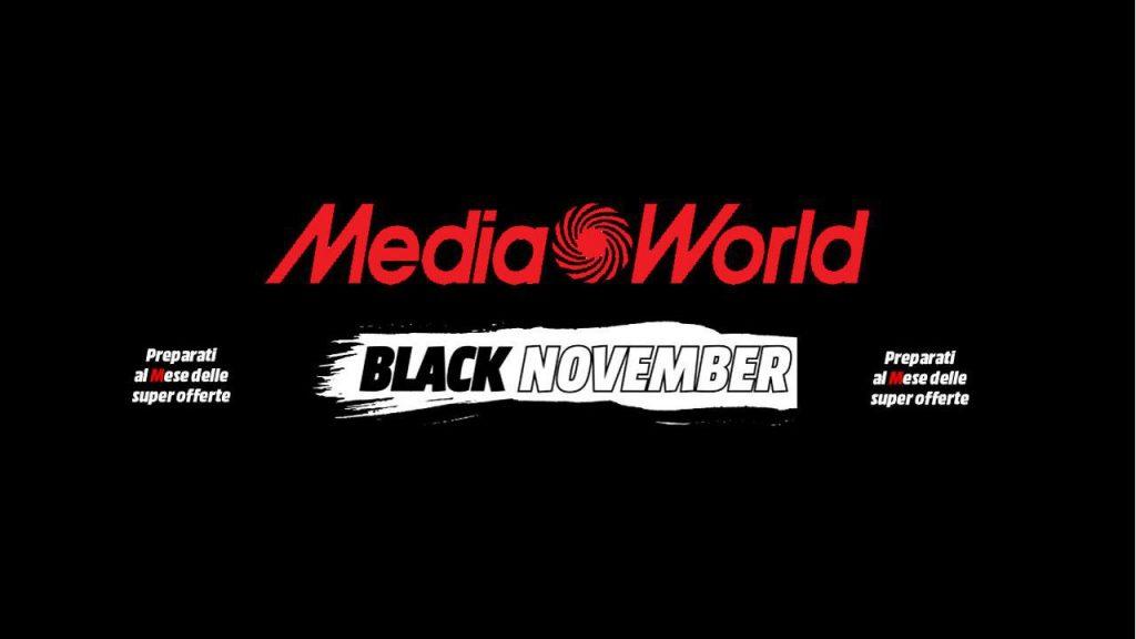 XDays MediaWorld