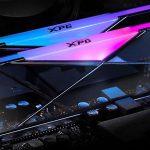 XPG Spectrix D50 Xtreme copertina