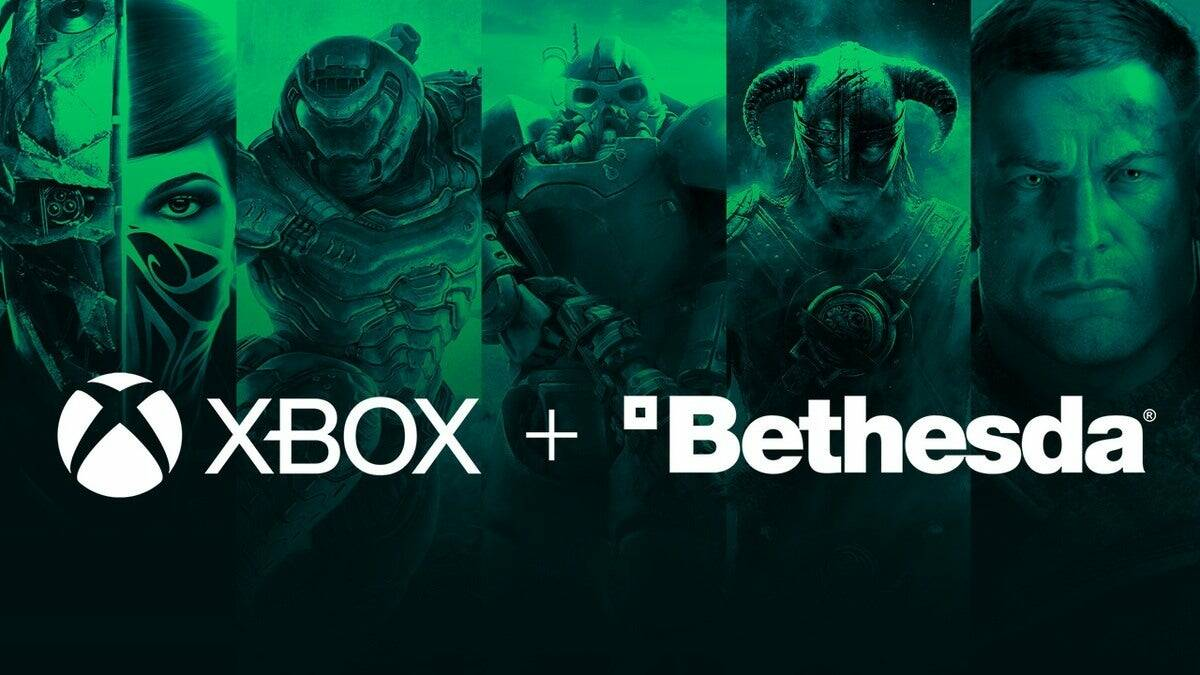 Xbox-Bethesda-Tech-princess