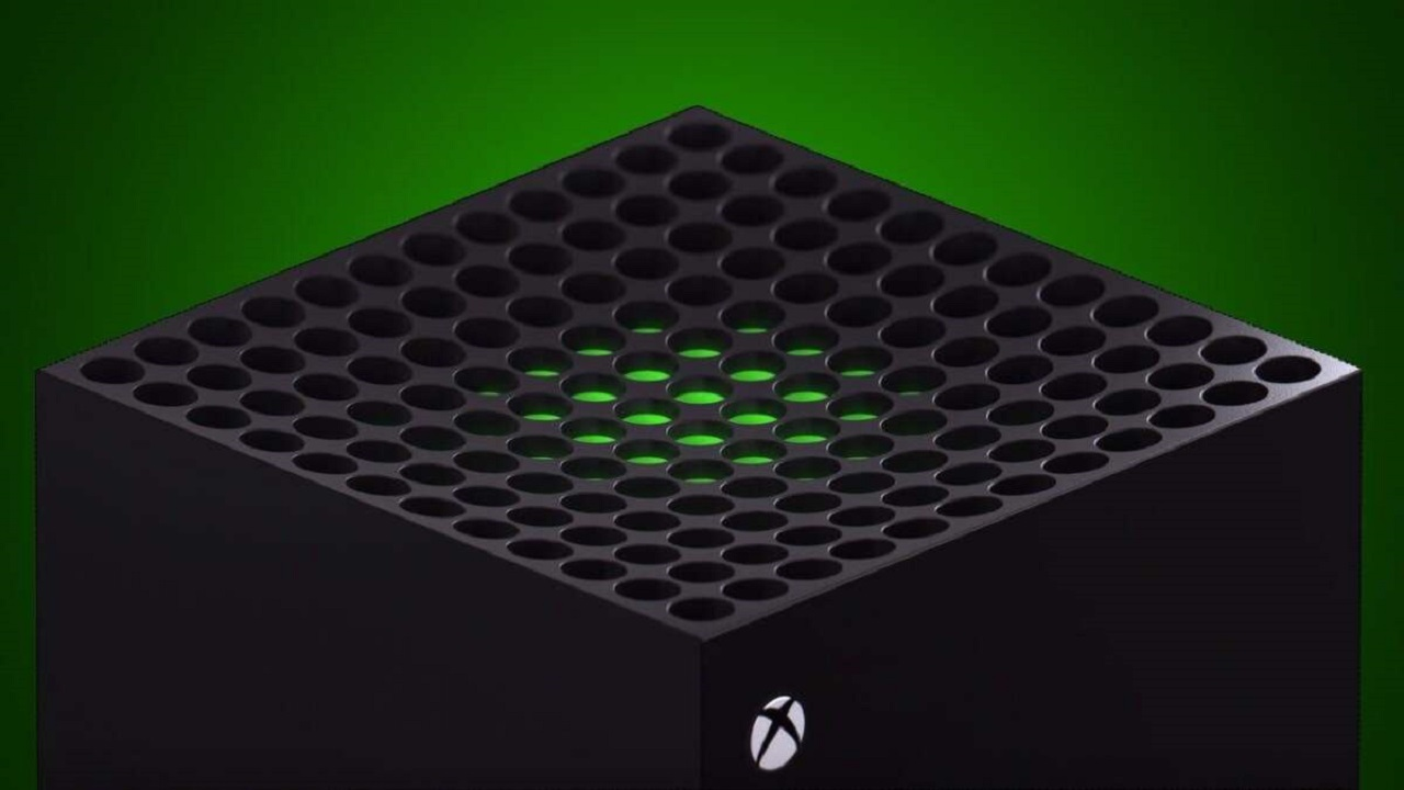Problemi con gli accessi Xbox Live il giorno del lancio di Xbox Series X e S thumbnail