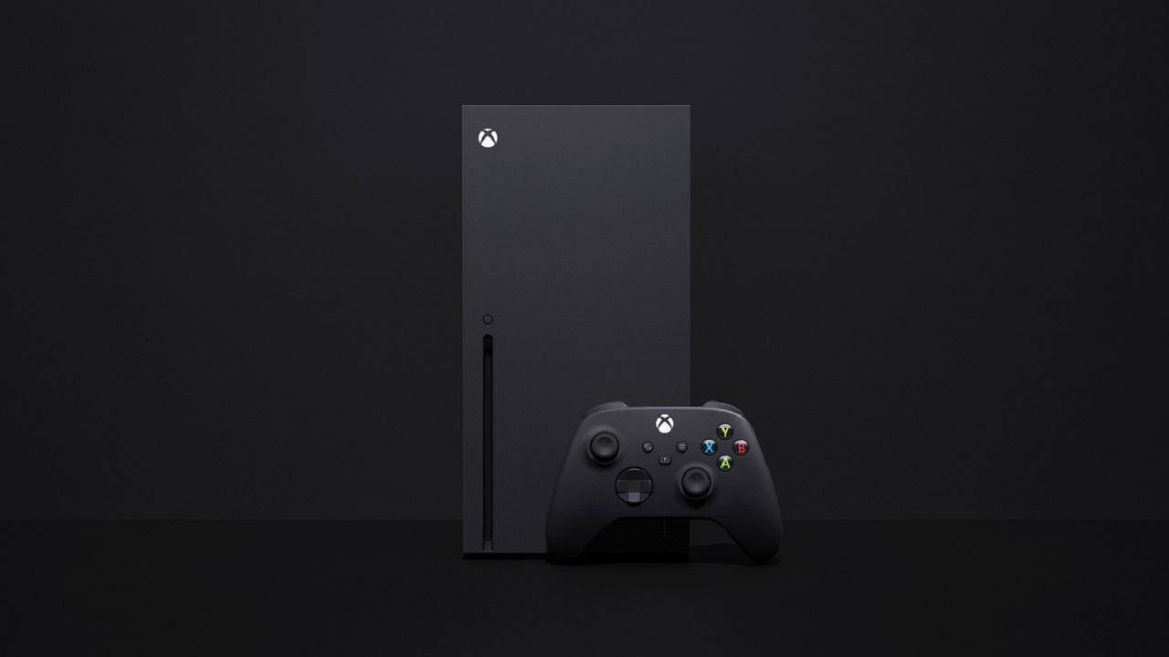 Nuove Box Art per i giochi della Xbox: ecco tutti i dettagli thumbnail