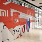 Xiaomi-Store-Roma-Tech-Princess