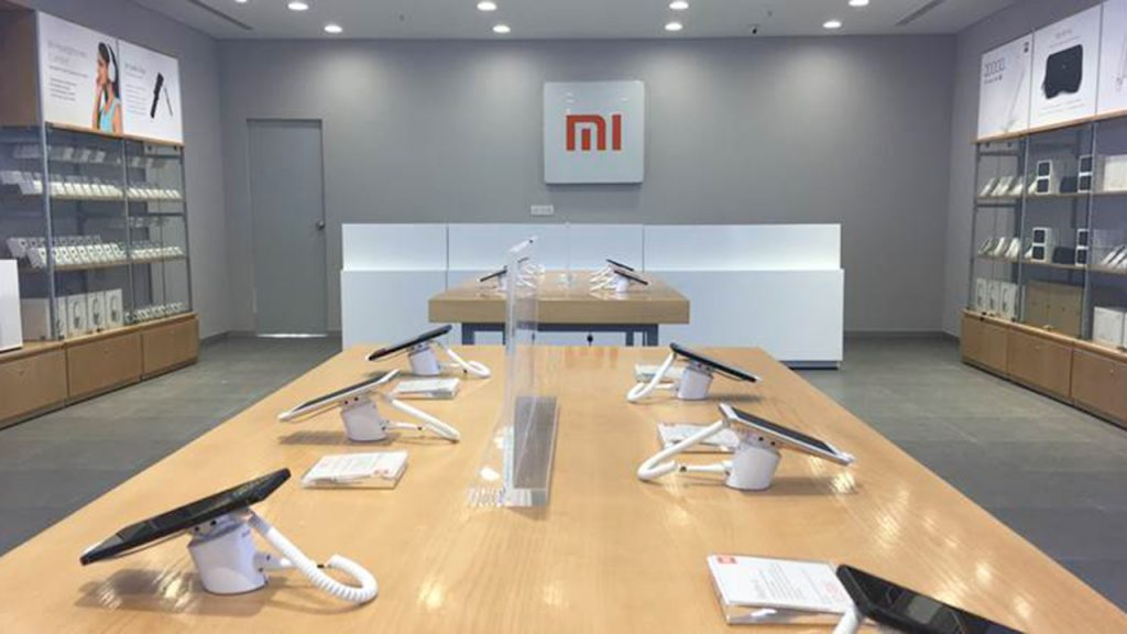 Xiaomi-mi-store-tech-princess