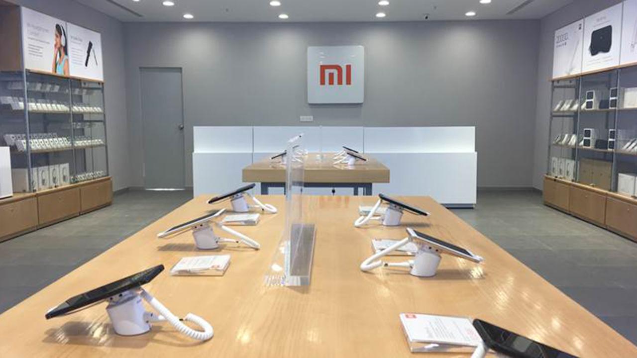 Xiaomi e l'amore per l'Italia, in arrivo un nuovo Mi Store a Udine thumbnail