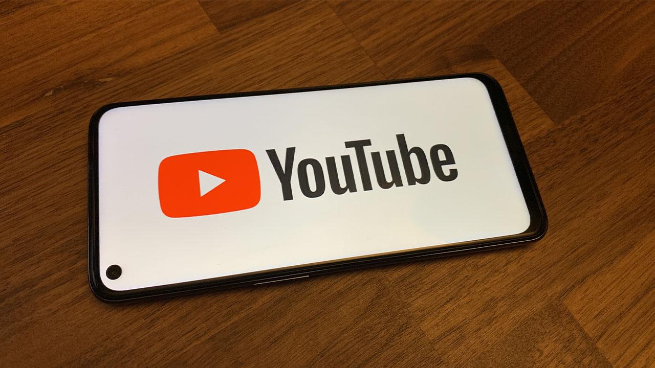 YouTube inserirà le pubblicità anche nei canali più piccoli thumbnail