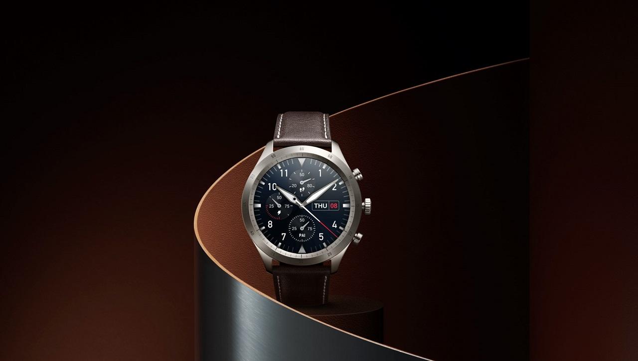 Zepp presenta ufficialmente il nuovo smart watch Zepp Z thumbnail