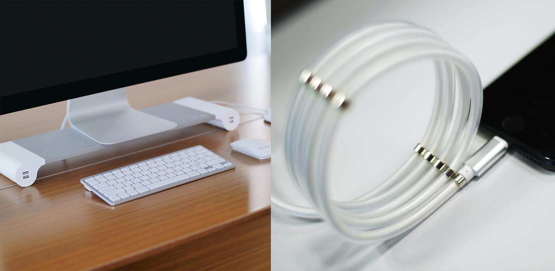 accessori smartphone e computer celly