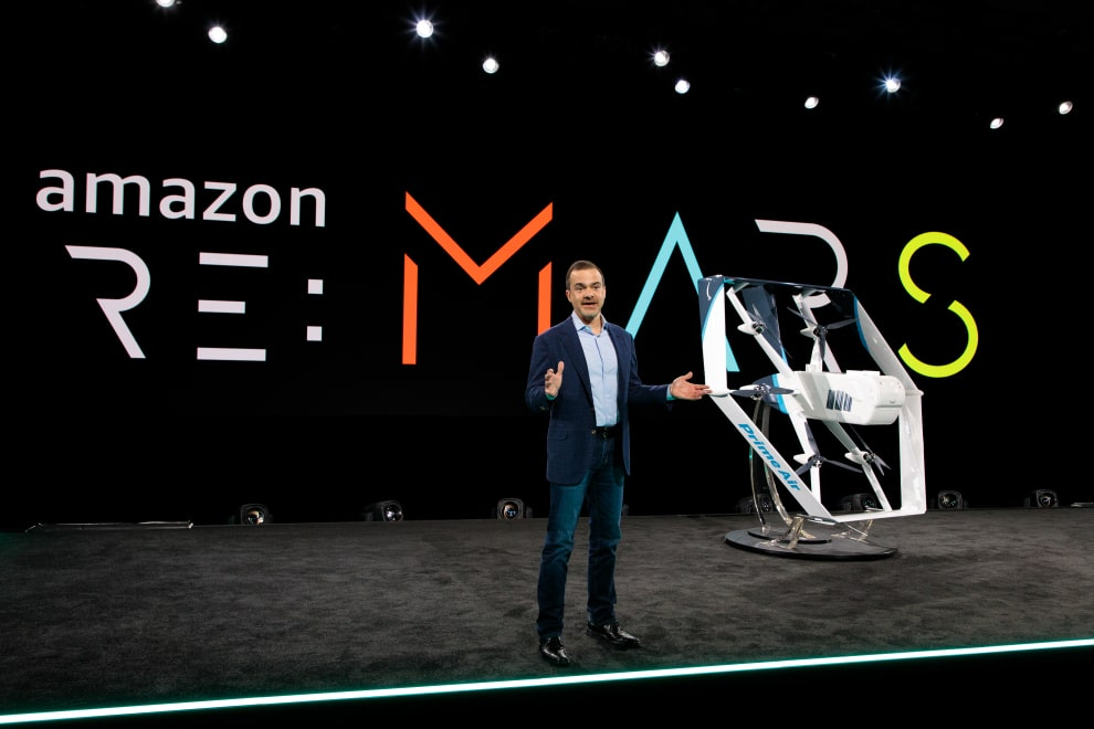 amazon droni prime air remars-min