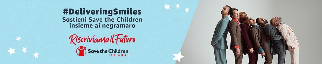 amazon save the children negramaro-min