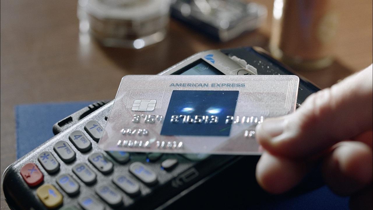 Salone dei Pagamenti 2020: American Express supporta i pagamenti digitali thumbnail
