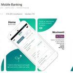 app gallery bper banca