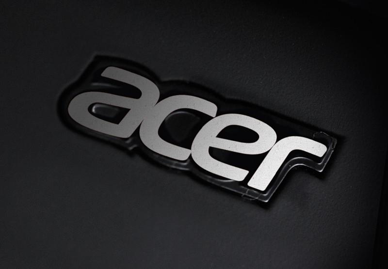 Il Black Friday di Acer regala sconti fino al 50% thumbnail