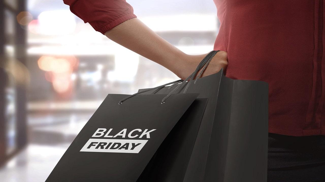 Cosa aspettarsi quest'anno dal Black Friday e dal Cyber Monday thumbnail