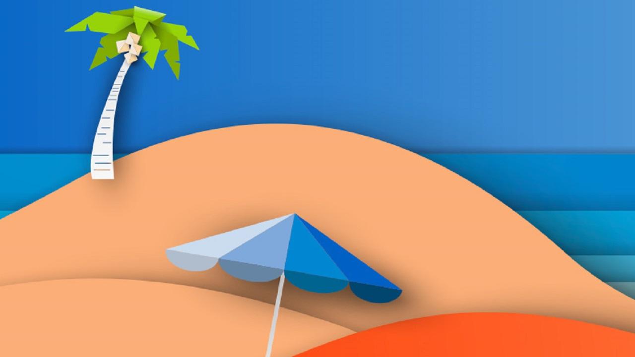 Regala oggi e viaggia domani con le super offerte di Volagratis.com thumbnail