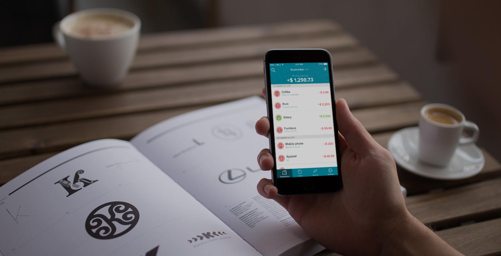 Moneyfarm presenta il nuovo Bonifico Bancario Smart thumbnail