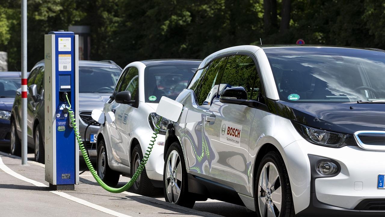 Bosch porta la mobilità sostenibile alla nuova edizione di e_mob thumbnail