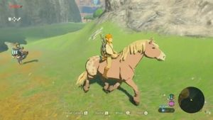 breath of the wild nintendo switch-min (1)