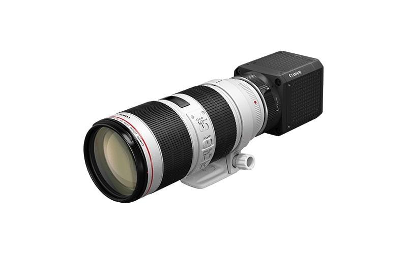 canon ml-105 ef obiettivi-min