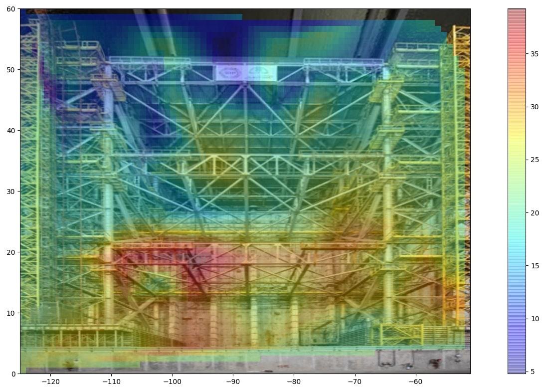 chernobyl mappatura robot boston dymanics-min