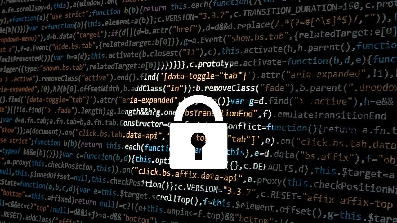 Cisco presenta nuove soluzioni semplificate per la sicurezza thumbnail