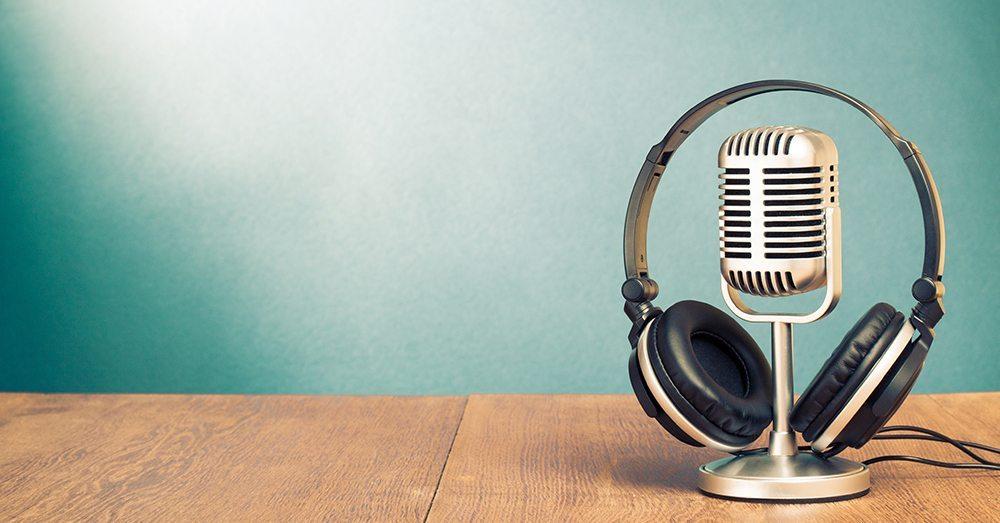 come creare un podcast-min