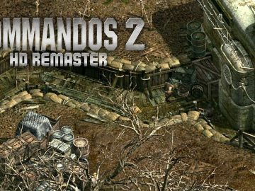 commandos-2-hd-remaster-tech-princess