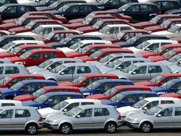 consigli acquisto auto usate