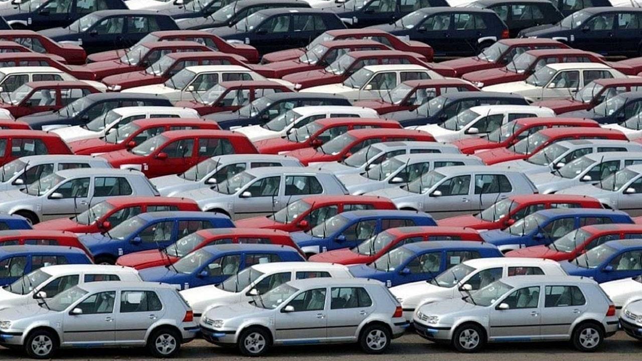 I consigli per l'acquisto di auto usate di Automobile.it thumbnail