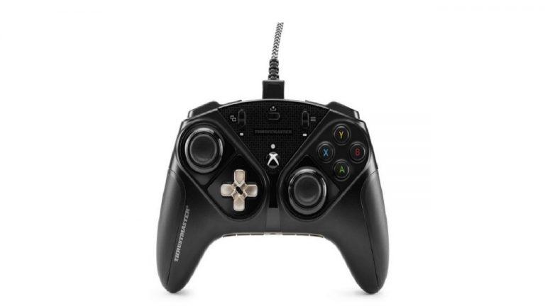 controller-ESWAP-next-generation-Thrustmaster-tech-princess