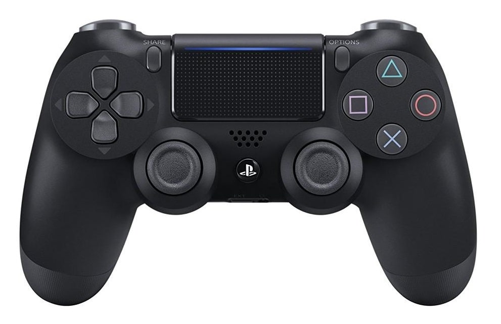 controller ps4-min