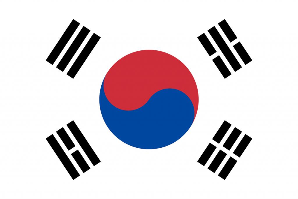 coreano-autodidatta-tech-princess