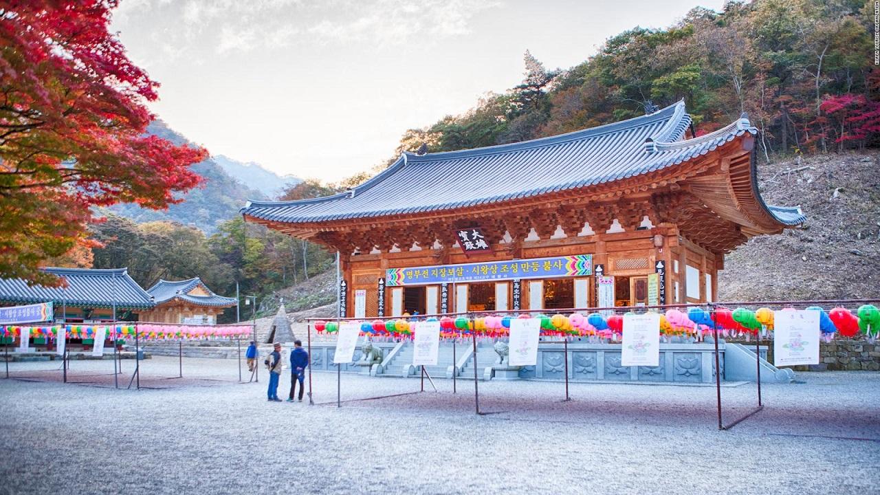 Come sto imparando il coreano da autodidatta: consigli, trucchi e solidarietà thumbnail
