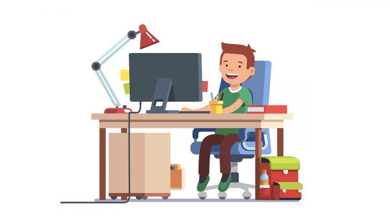 competenze digitali scuola