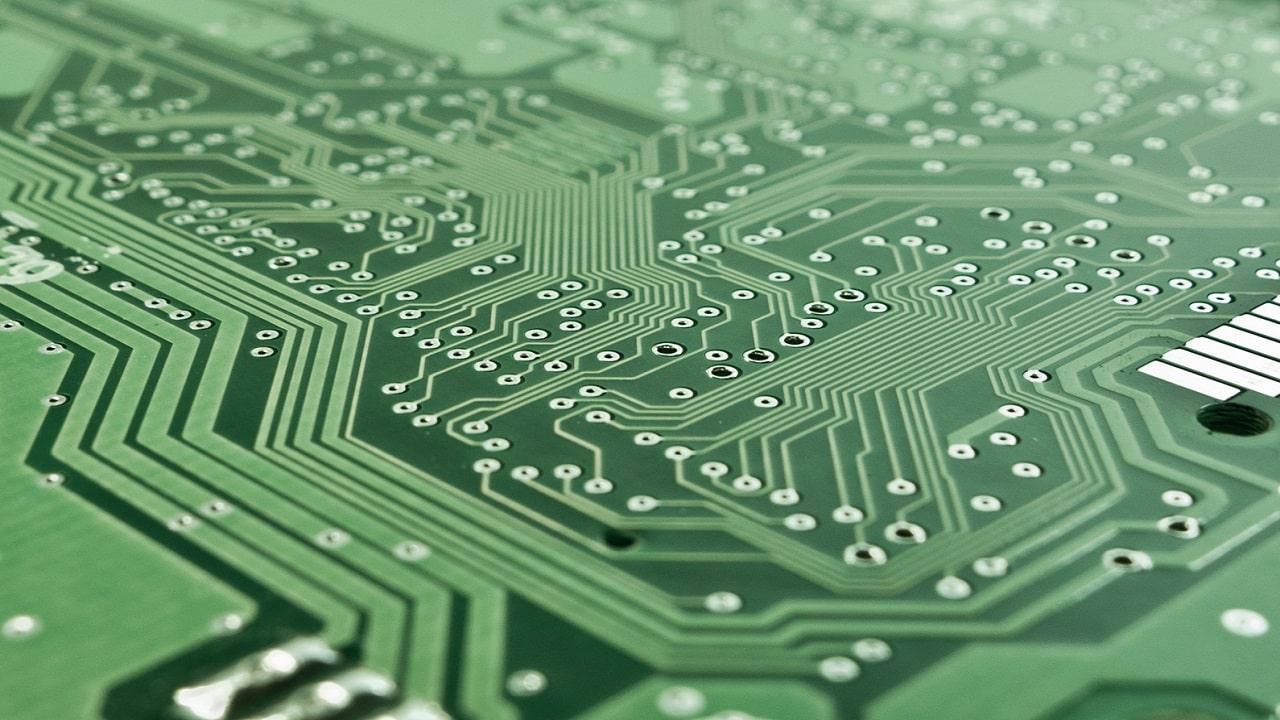 L'intelligenza artificiale e i Big Data possono arginare la diffusione dei virus? thumbnail