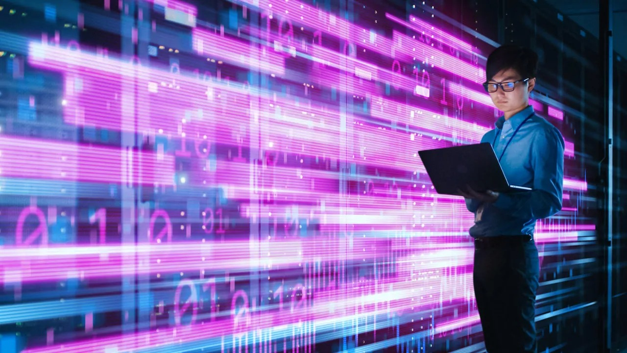 Dropbox e Western Digital collaborazione per il cloud di nuova generazione thumbnail