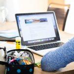 e-learning sostariffe