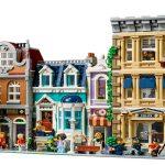 edifici-modulari-lego-tech-princess