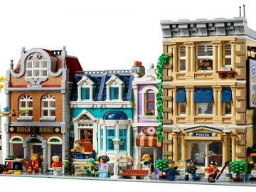 edifici-modulari-lego-tech-princess