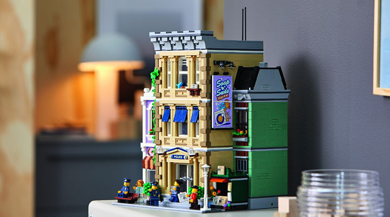 edificio-lego-tech-princess