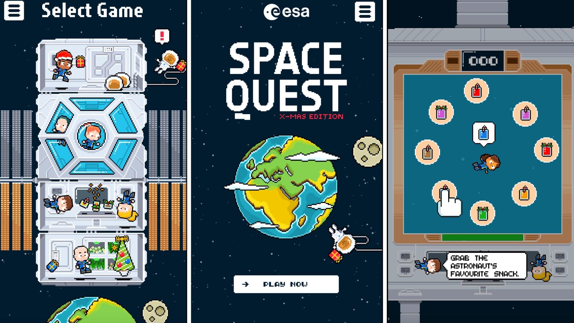 esa-space-quest-tech-princess
