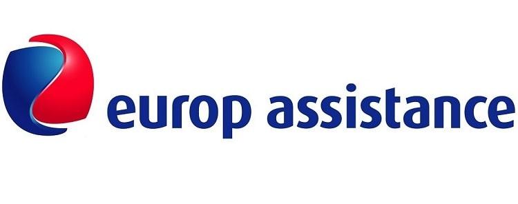 eura salute 360 europ assistance-min