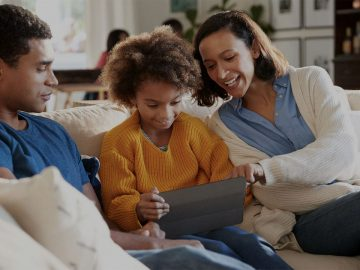facebook getdigital educazione digitale