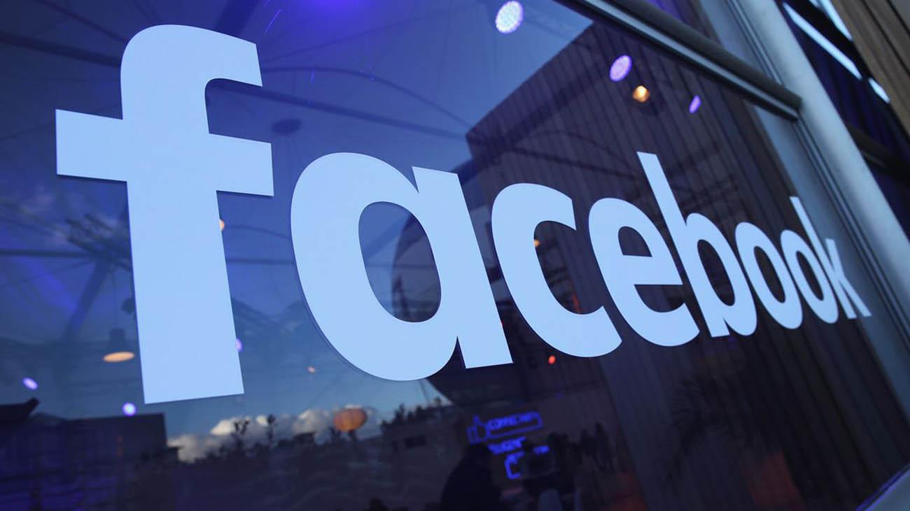 Un'Intelligenza Artificiale leggerà per noi gli articoli di Facebook thumbnail