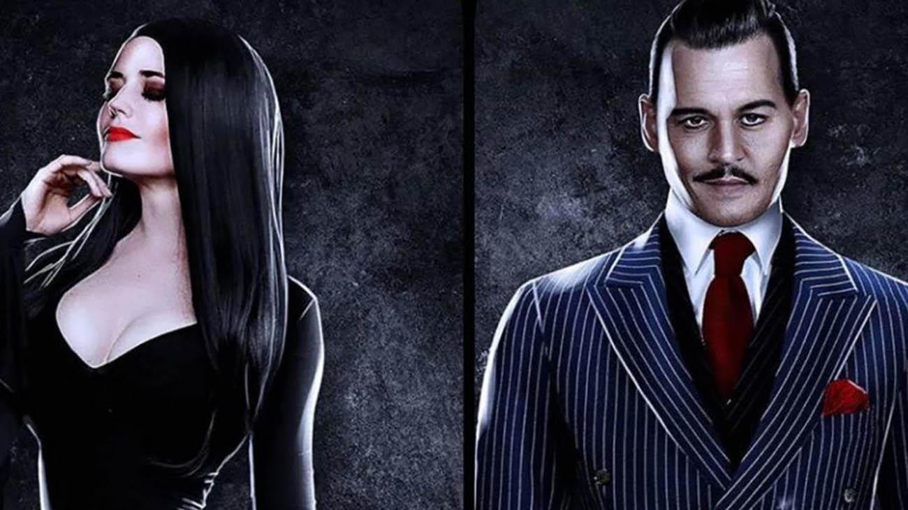 La Famiglia Addams, un mito immortale thumbnail