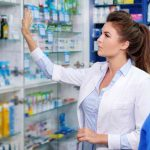farmaci online netcomm manifesto